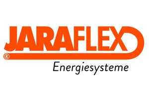 jaraflex logo