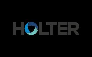 holter logo