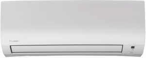 daikin comfora klimaanlage
